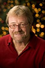 Interview: Chip Davis