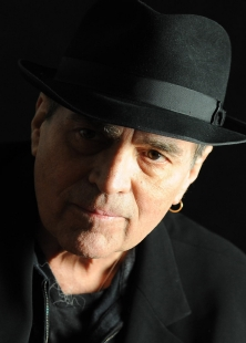 Interview: Eric Andersen