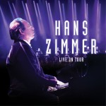 Concert Review: Hans Zimmer