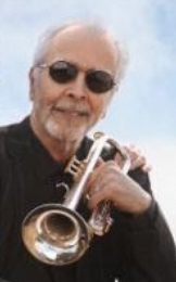 Interview: Herb Alpert