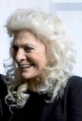 Interview: Judy Collins