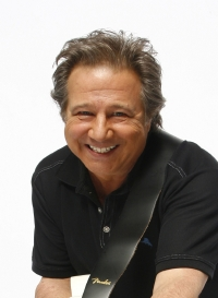 Interview: Greg Kihn