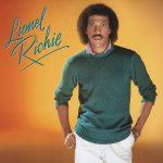 Concert Review: Lionel Richie