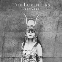 Concert Review: The Lumineers