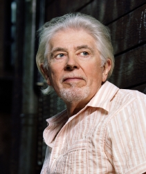 Interview: John Mayall