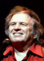 Interview: Don McLean