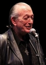 Interview: Charlie Musselwhite
