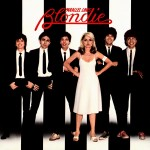 Concert Review: Blondie and Elvis Costello