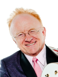Interview: Peter Asher