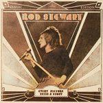 Concert Review: Rod Stewart