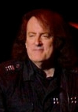 Interview: Tommy James