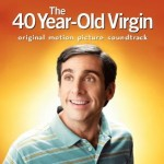 40_year_old_virgin