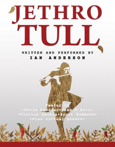 jethro-tull-by-ia-flyer