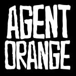 agent_orange_logo