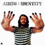 airto_identity