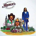 america_history