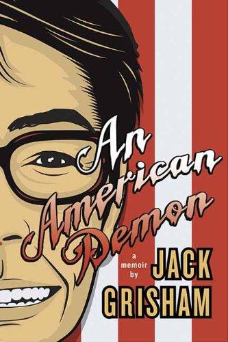an_american_demon