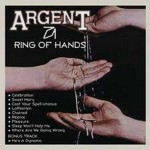 argent_ring