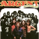 argent_together
