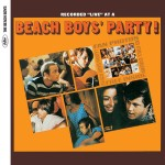 beach_boys_party