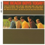 beach_boys_today