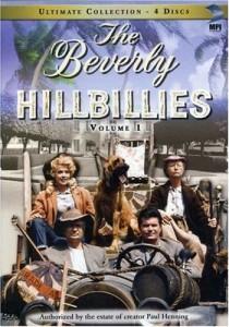 beverly_hillbillies