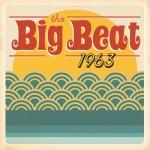 big_beat