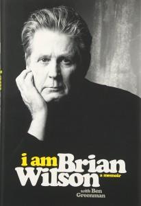 brian_wilson_book