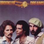 brooklyln_dreams