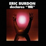 burdon_war
