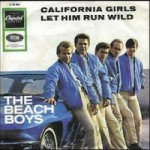 california_girls