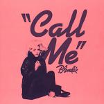 call_me