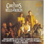 chieftains_bells