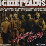 chieftains_country