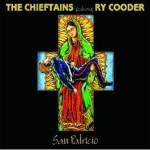 chieftains_patricio