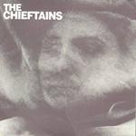 chieftains_veil