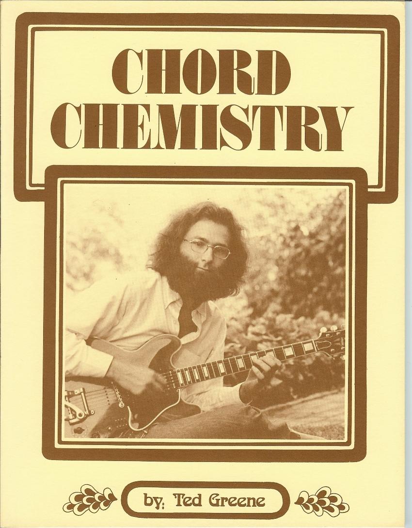 chord_chemistry