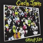 circle_jerks