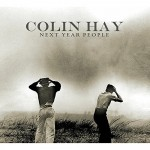 colin_hay_nyp