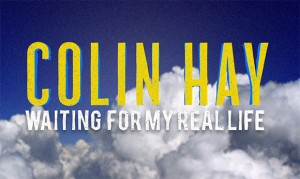 colin_hay_waiting