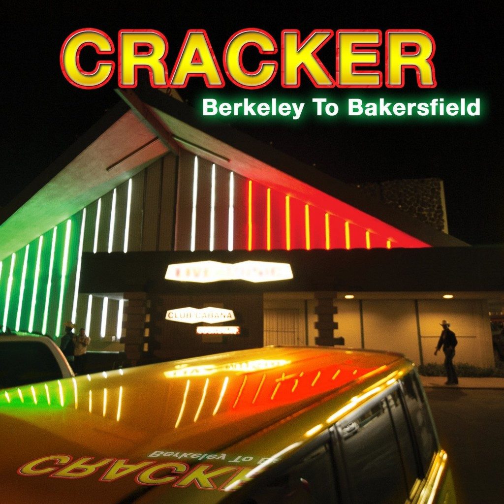 cracker_b_to_b