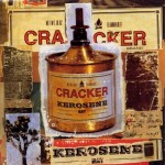 cracker_kerosene