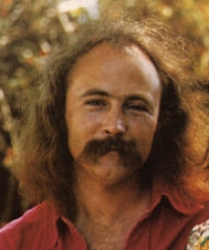 david crosby hook - photo #8