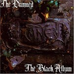 damned_black