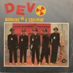 devo_coalmine