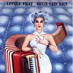 dixie_chicken