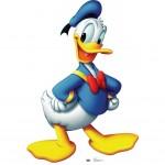donald_duck