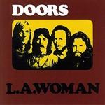 doors_la