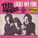 doors_light_my_fire