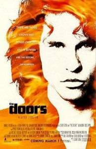 doors_movie